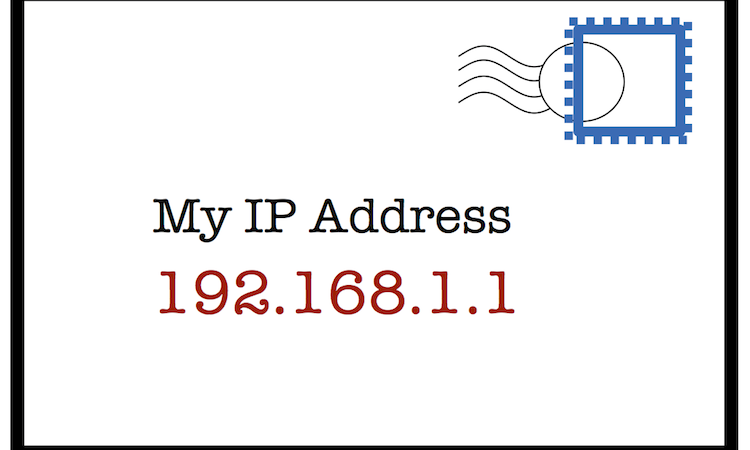 How to check IP Address of PC in windows