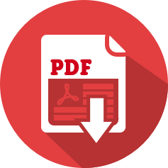 How to Save a Webpage as a PDF